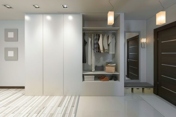 Top Sliding Wardrobe Doors in Sydney